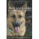 Bark and Lunge