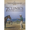 7 Clinics with Buck Brannaman: Groundwork (1-2)
