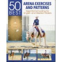 50 Best Arena Exercise and Patterns