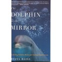 Dolphin in the Mirror