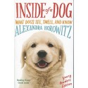 Inside of a Dog (Young Readers Edition)