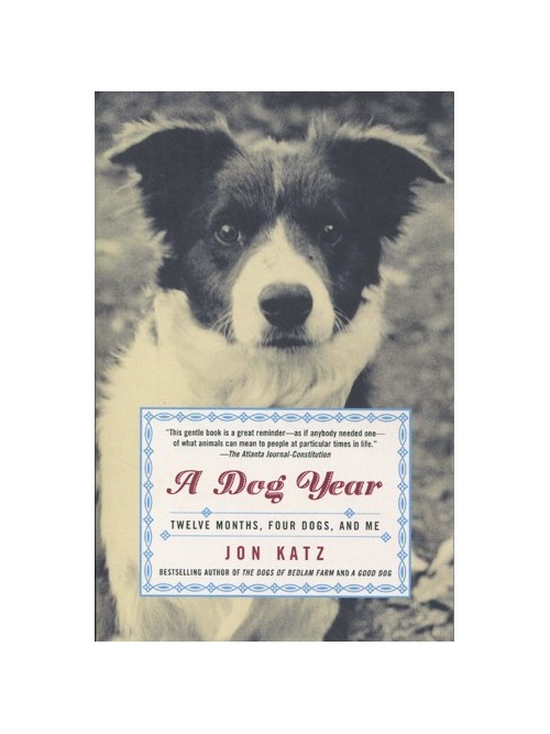 Books for Dog Lovers: Nonfiction - Books for Animal Lovers