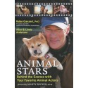 Animal Stars: Behind the Scenes with Your Favorite Animal Acots