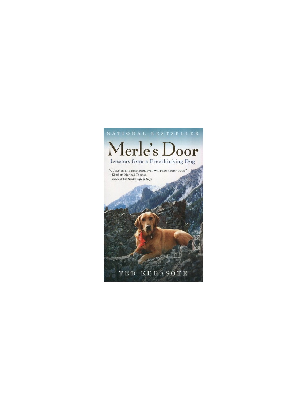the hidden life of dogs book The hidden life of dogs: book review the hidden life of dogs was written by elizabeth thomas who is currently well know and highly re-spec ted for her books elizabeth thomas was born in america and currently lives in new hampshire.