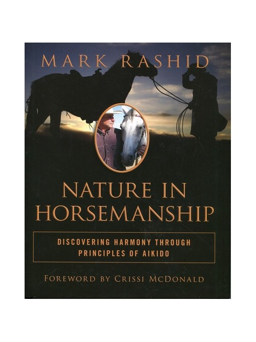 Nature in Horsemanship
