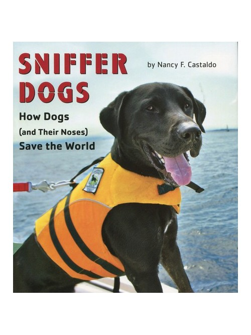 Sniffer Dogs