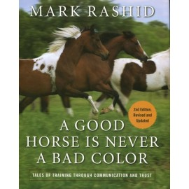 Books for Horse Lovers