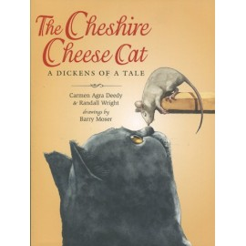 Books for Cat Lovers: Fiction