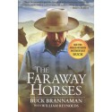 Books for Horse Lovers: Nonfiction